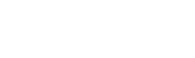 NCSA Certification Logo